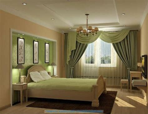 new home designs modern homes curtains designs ideas