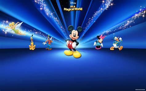 pc mouse themes free cartoon wallpaper disney theme 1 wallpaper