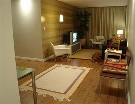 Cheap Home Decor Shopping India by Home Decorating Ideas For Apartments Stunning Best Ideas