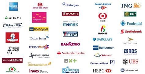 que banco da interes estados financieros tasas de interes de los bancos de m 201 xico