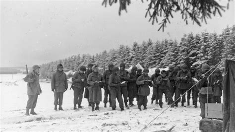 new year 1944 photo of the day new year s service 1944 the
