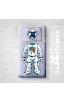 piumone con foto personalizzate lenzuola personalizzate vendita copripiumino