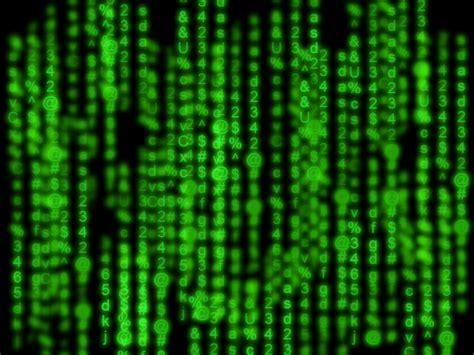 green wallpaper matrix green matrix by bb k on deviantart