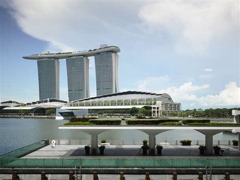 architectural buildings and their architects singapore architecture buildings e architect