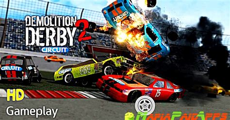 download implosion full version apk 1 1 3 demolition derby 2 apk mod for android mafiapaidapps