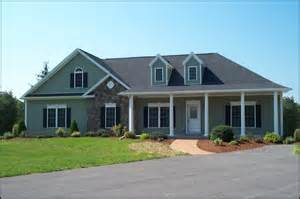previous model homes designer homes a division of ritz craft corp mifflinburg pa