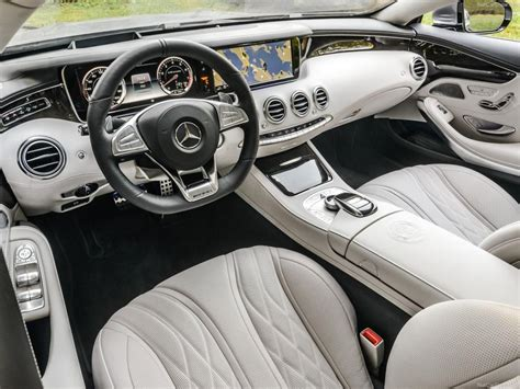hire mercedes s63 amg coupe rent mercedes s63 amg coupe aaa luxury sport car rental