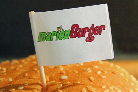 marienburger andberlin