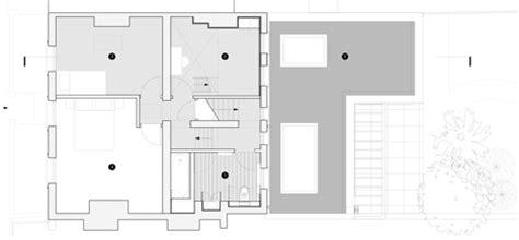 scott park homes floor plans scott park house plans house and home design