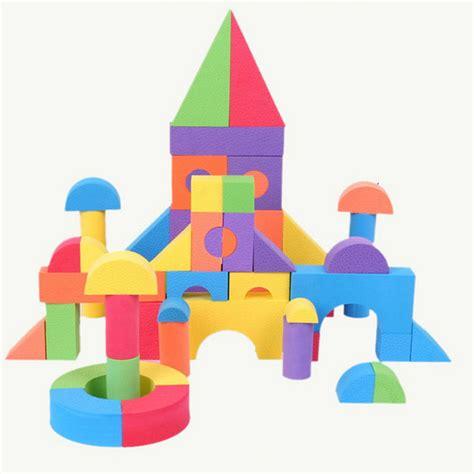 Foam Building Block foam building blocks reviews shopping foam building blocks reviews on aliexpress