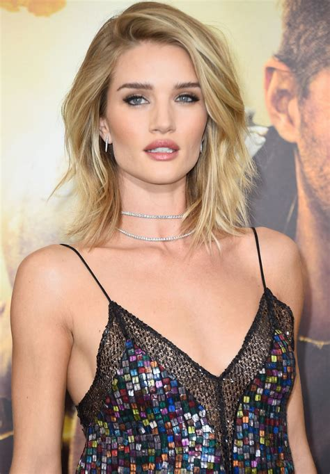 rosie huntington whiteley rosie huntington whiteley mad max fury road premiere in