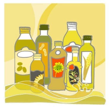 olio per cucinare olio per cucinare quale usare donne magazine