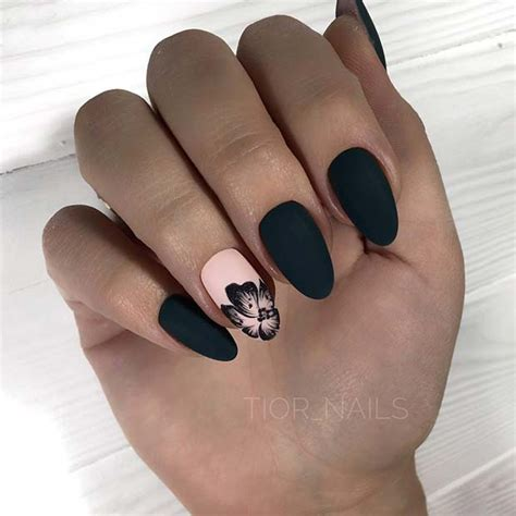 pretty nail art designs  short acrylic nails stayglam
