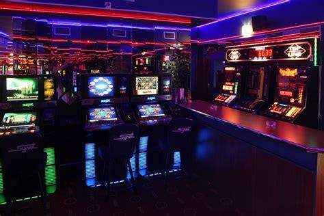 gambling house gaming house roulette n 176 7 rosava rožnov pod radhoštěm