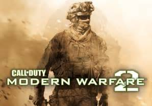 Infinity Ward Stock Comparing The Call Of Duty Stories Past And Present