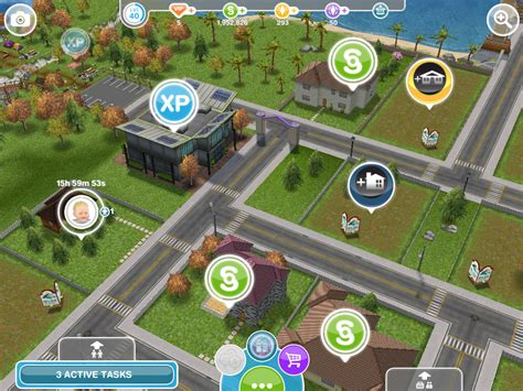 How To Buy A Crib On Sims Freeplay by Sims Free Play Baby Glitch Answer Hq