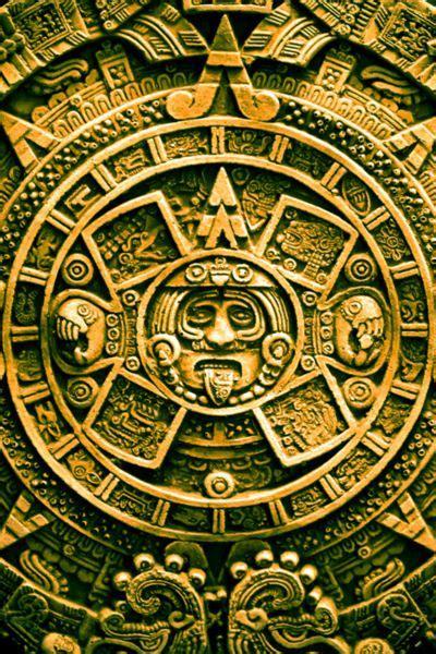 imagenes aztecas chidas im 225 genes del sol azteca para fondo de pantalla