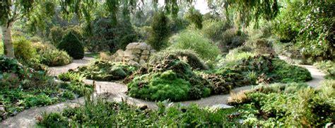 jardin alpin jardin des plantes