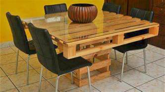 Bed Decor Ideas 40 creative diy pallet furniture ideas 2017 cheap