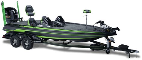 skeeter bass boat accessories skeeter build my skeeter skeeter bass boats