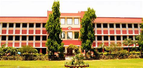 mahatma hansraj biography in english hansraj college university of delhi