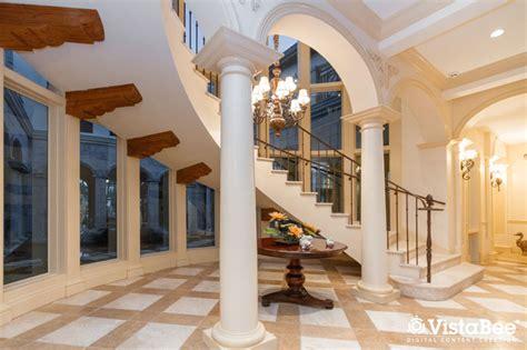 million dollar homes bahamas luxury