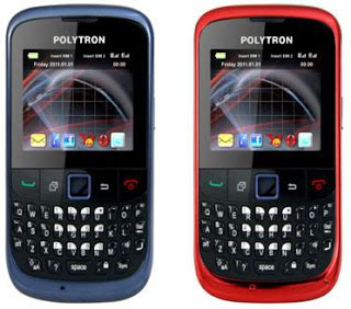 Tv Polytron Second polytron pg3000q mobile phone gallery handphone