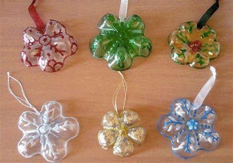 imagenes de adornos otoñales decoraci 243 n navide 241 a hecha en casa