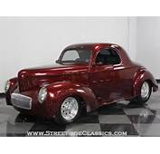 Willys  Cars For Sale In Fort Worth TX Clazorg