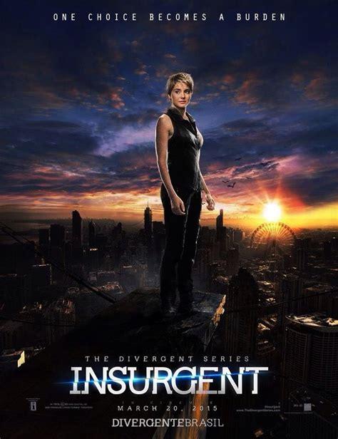 film online insurgent 25 best ideas about divergent movie trailer on pinterest