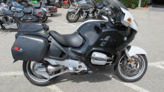 Page 3 new or used bmw motorcycles for sale bmw com