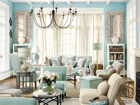 white and aqua living room best 25 aqua living rooms ideas on white built ins living room shelving and
