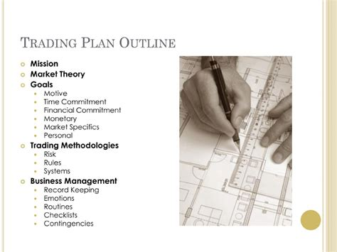 Tjmactrading Free Trading Plan Guide Pdf Download Forex Trading Plan Template Pdf