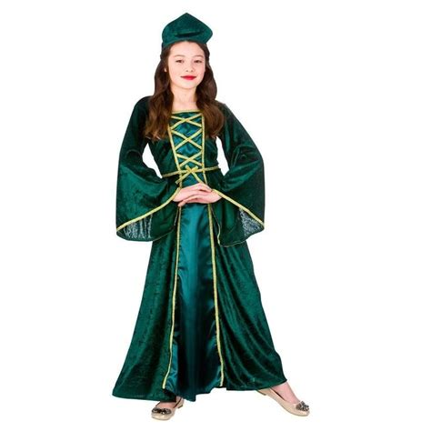 15 best medieval princess party images on pinterest 26 best images about narnia party on pinterest girls
