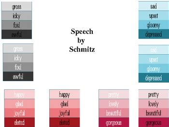 synonym for colorful colorful synonyms on paint chips a lesson in colorful