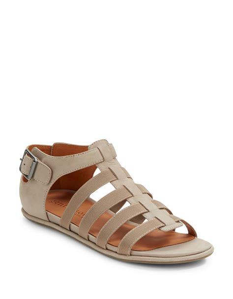 Sandal Olive olive sandals 28 images courteney adventure sandal in