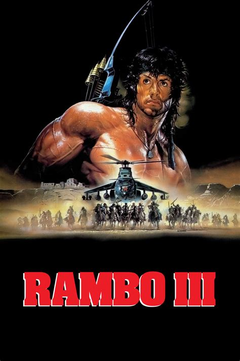 telecharger film rambo 3 qualité dvdrip rambo 4 dvdrip xvid dublado nsiervi