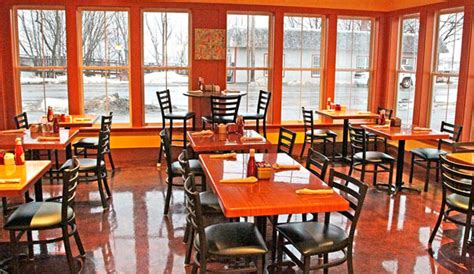 Home Kitchen Cafe Rockland Me by