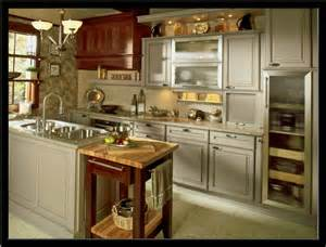 best rated cabinets images design inspiration of best best quality kitchen cabinets