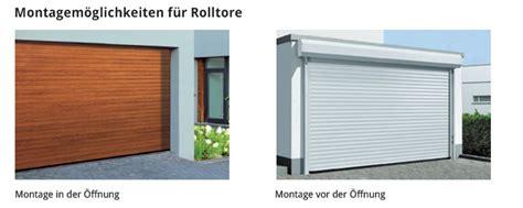 rolltore garage h 246 rmann rolltore f 252 r maximalen platz in der garage news