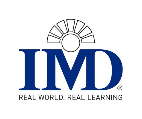 Imd Mba Review by Imd Switzerland Mba Tackling The Admissions