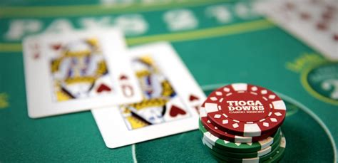 beraneka keunggulan website berjudi betting  kartu idn travel