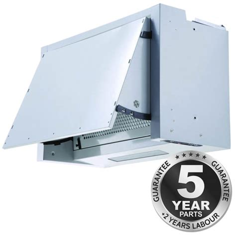 the ultimate guide to cooker hoods extractor fans sia int60si 60cm integrated cooker hood kitchen extractor