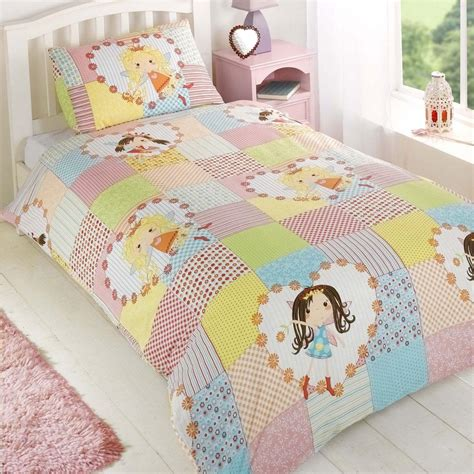 Tommony Bed Cover Single single duvet cover pillowcase bedding sets new ebay