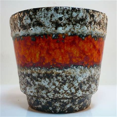 Lava Planters by 17 Best Images About Lava Planters On