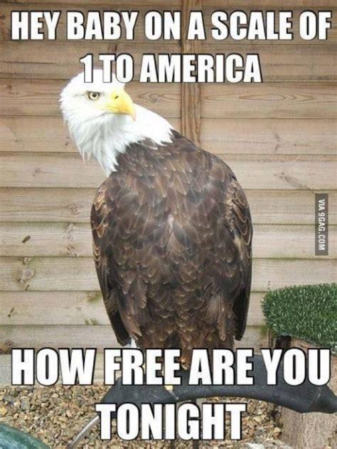 ani s american eagle i walk into the room in gold lookbook merica