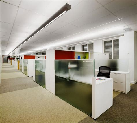 office cubicle design a number of awesome contemporary workplace decor concepts interior design inspirations and