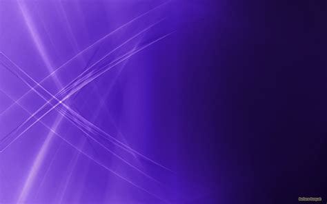 wallpaper abstract blue purple blue and purple abstract wallpaper pictures to pin on