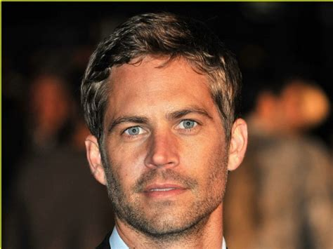 actor from fast and furious fast and furious actor paul walker dead at 40 in car