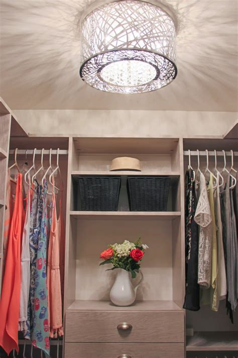 california closets family room custom storage solutions